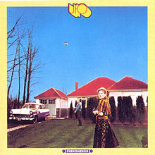 220px-UFO_album_Phenomenon