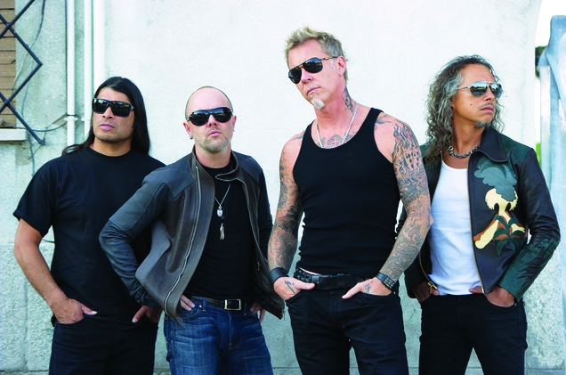 metallica-press-wall-billboard-1548