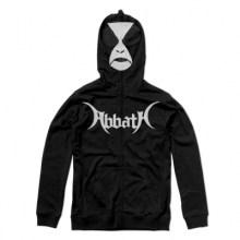 abbath-hoodie