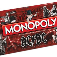 acdc-monopoly
