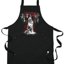 cannibal-corpse-apron