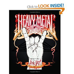 heavymetalbook