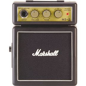 marshallminiamp