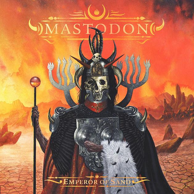 Mastodon-Emperor-of-Sand1