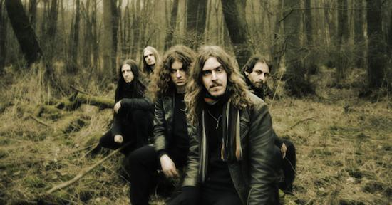 Opeth-Live-Review-Feature