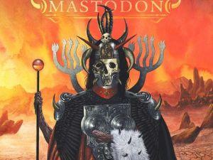 636288232463947035-Mastodon-emperor-of-sand-extralarge-1485562970920