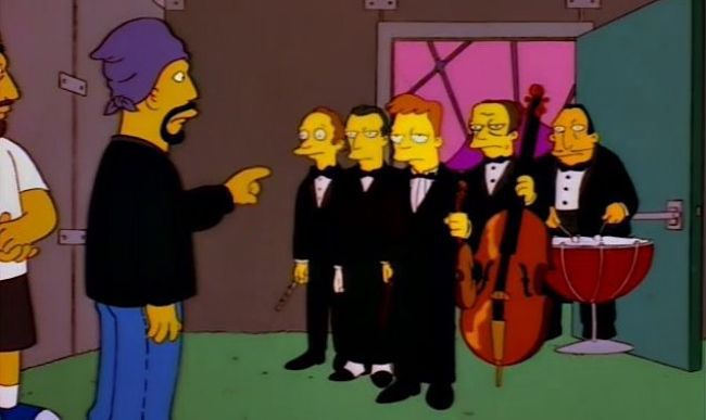Cypress-Hill-Simpsons