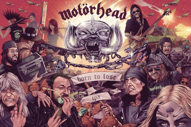 Motorhead-Born-to-Lose-IPA