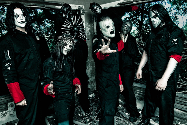 slipknot-all-hope-is-gone-masks