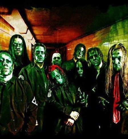 slipknot-vol-3-death-masks