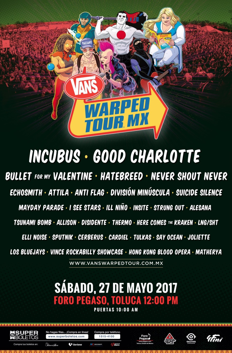 warpedmx_secondannouncement