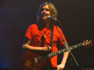 mikael_akerfeldt_of_opeth_heritage_tour_2011_pic06_by_rana_rocks-d4grl0o
