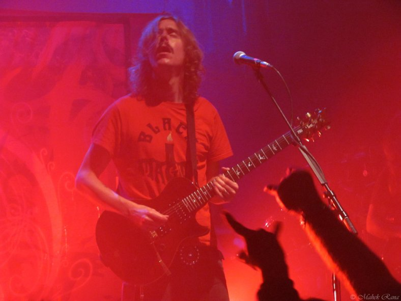 mikael_akerfeldt_of_opeth_heritage_tour_2011_pic10_by_rana_rocks-d4gromq