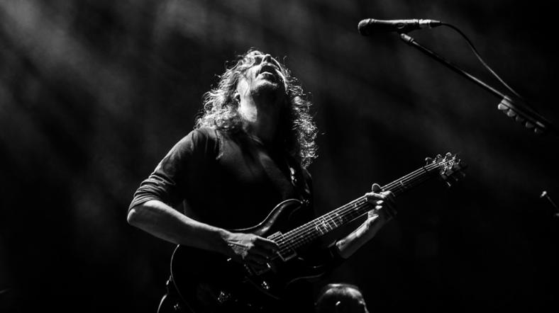 Opeth-7