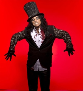 alice_cooper_hat_1316601841_crop_550x604