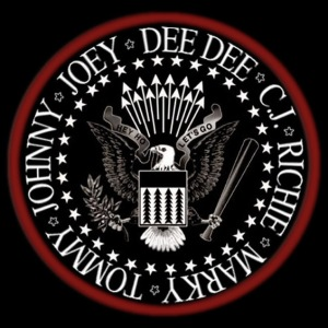 the_great_seal_of_the_ramones_by_mrdyrden
