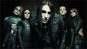 Motionless-in-White-motionless-in-white-37815829-500-281