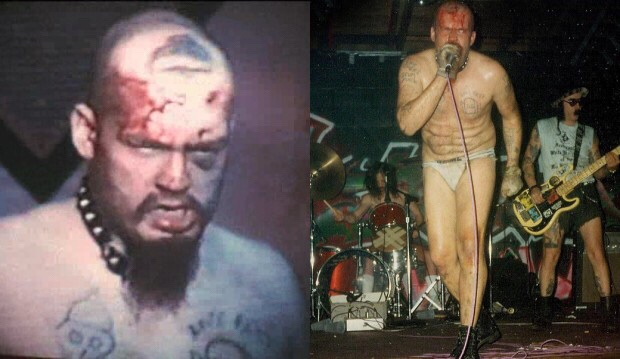 Credit: http://www.ggallin.com