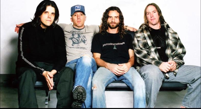 Tool confirm release date for long-awaited new album   Vinyl Lair